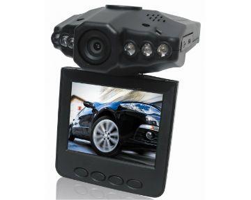 Камера видеорегистратор за автомобил