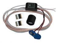 Микро слушалка за GSM -2бр