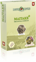 Витални гъби Maitake  + Megavital Complex