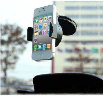 Универсална стойка FLY-HTC,Samsung,Sony,Apple iPhone 3G 4G iPod