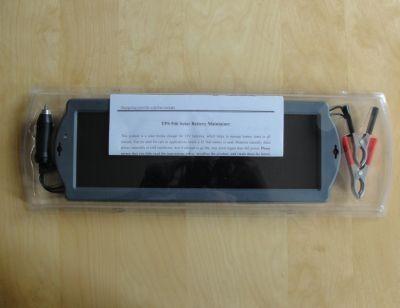 Соларно зарядно за акумулатори,лаптопи ,телевизори