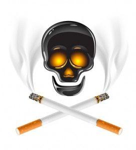 """Никотинови лепенки за отказване на цигарите """"Никопласт"""""""
