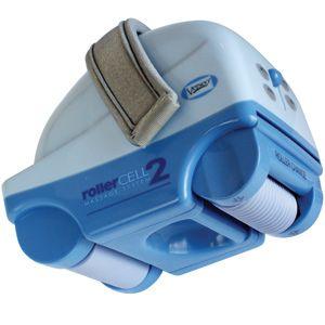 Антицелулитна система Rollercell 2 - от VERSEO USA
